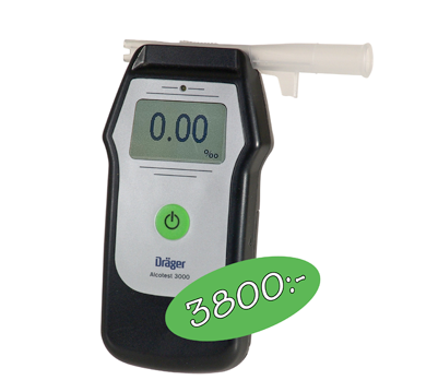 Alcotest3000_0-display
